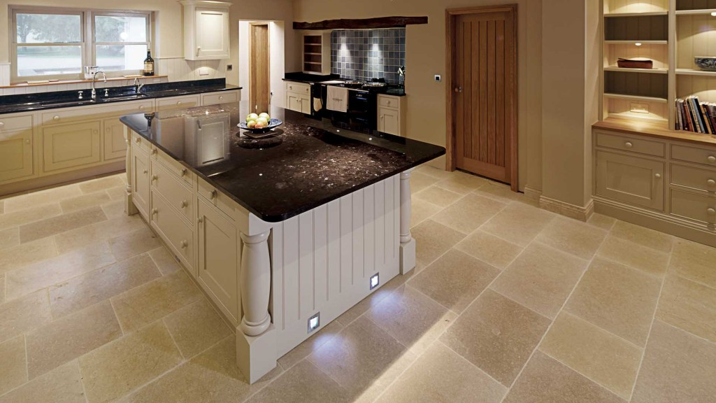 Kitchen Work Tops Gallery ? Granite Worktops Stoke On Trent ...
